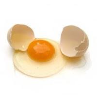 Cara Menghilangkan Jerawat Menggunakan Telur