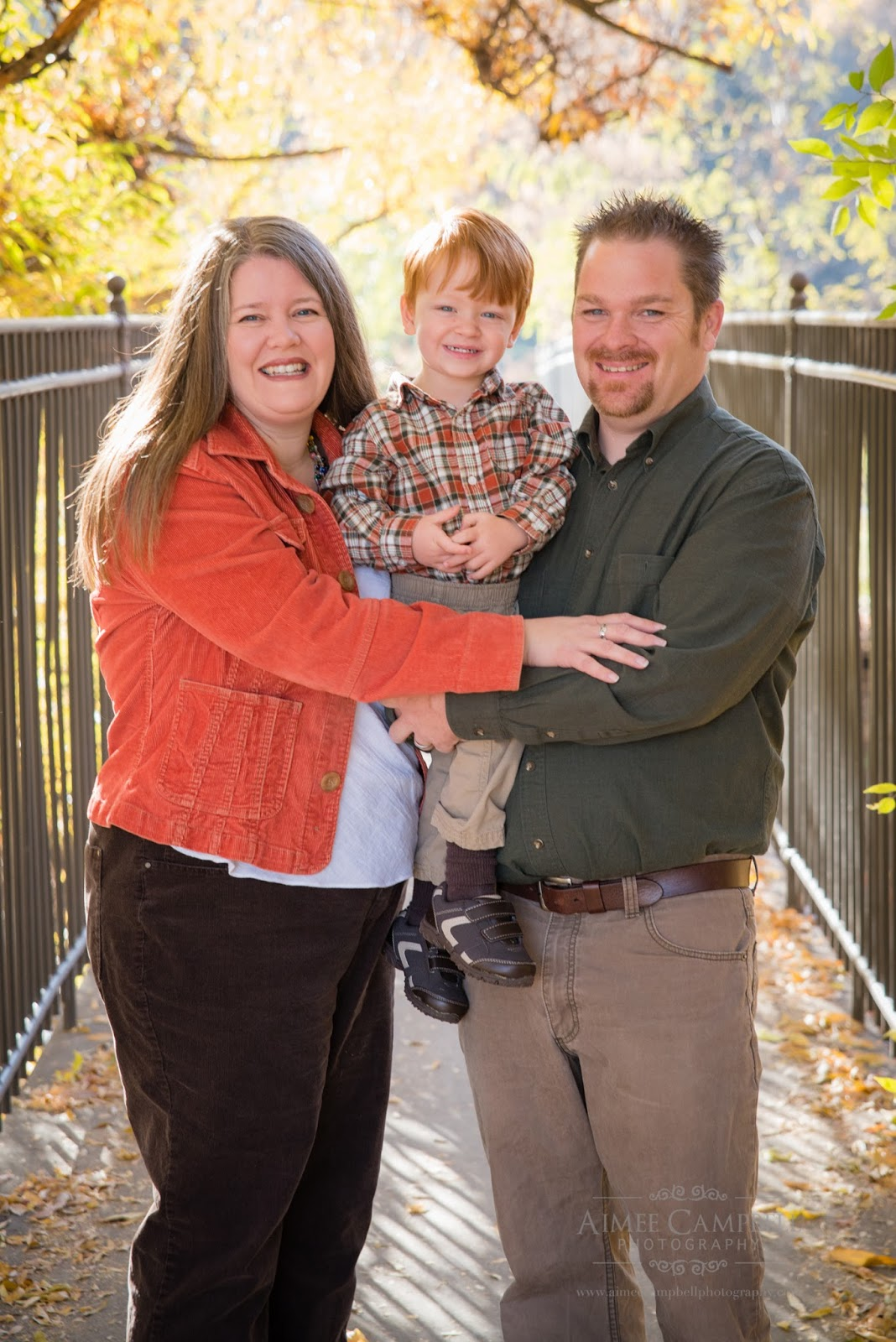 Family Photographer Utah