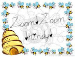 Zoom!Zoom!Kindy!