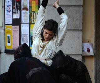 http://www.marcocavallini.it/fiderigo.html