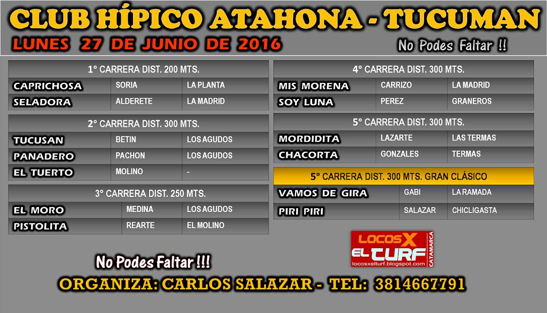 27-06-16-HIP. ATAHONA-PROG.
