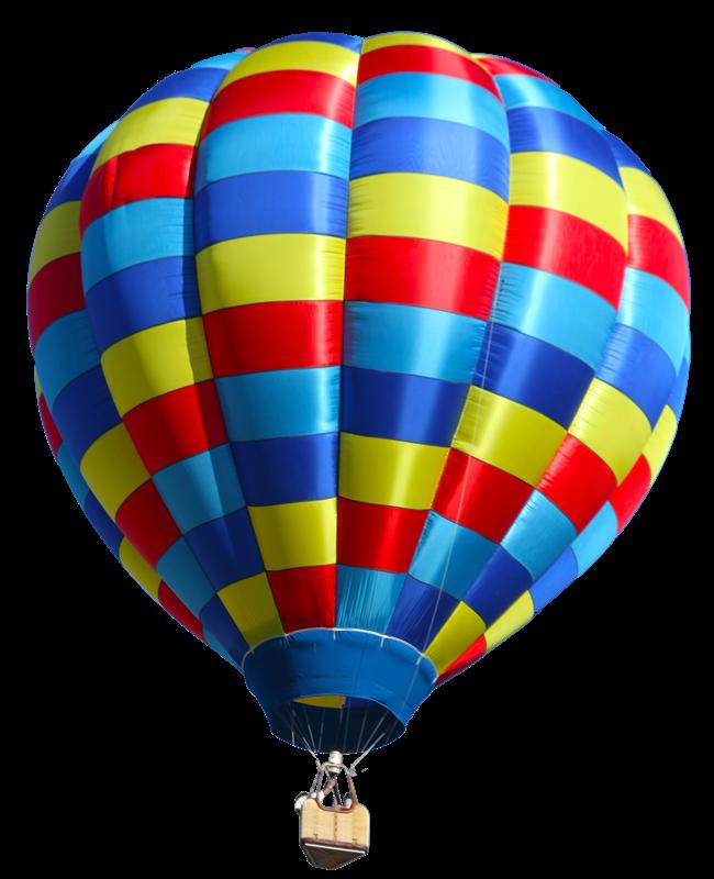 картинки  небо цветок воздушный шар стадо праздник