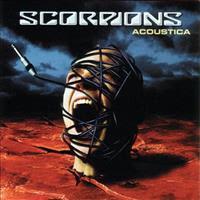[2001] - Acoustica