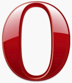 Opera 12.10