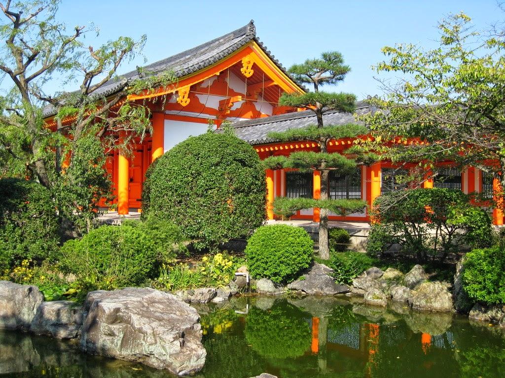 5 Destinos Gran luna de miel en Asia