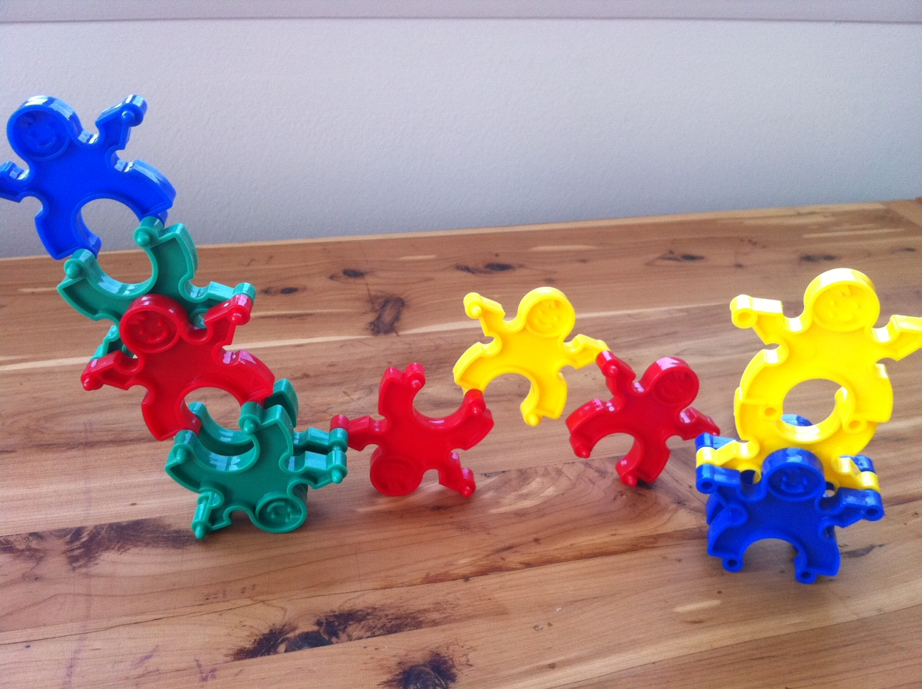 Preschool Manipulative Toys : Preschool manipulatives and they re cheap just one
