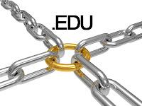 Apa yang Dimaksud Dengan EDU Backlink ?