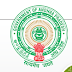 AP Telangana DEECET / DIETCET Rank Card 2014 Download at www.dietcet.cgg.gov.in manabadi.com