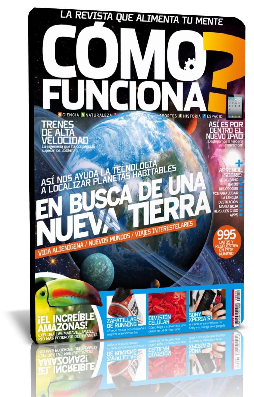 descargar revistas h gratis pdf