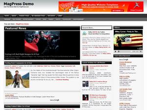 virgosphere.blogdetik.com-blog_theme_magloss_v2