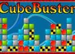 Cube Buster Free Online Game