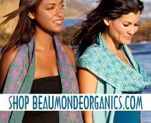 CLICK-2-SHOP Beau Monde Organics