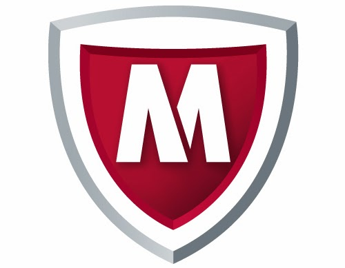 Download McAfee Labs Stinger 12.1.0.790 Terbaru 2014
