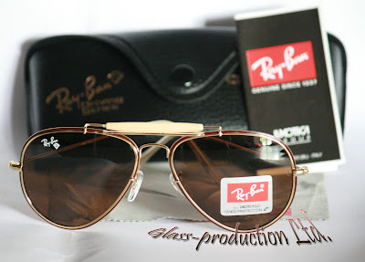 Best Place To Buy Fake Ray Bans 2017