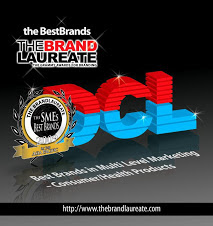 THE BEST BRANDS 2009,2010,2011