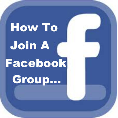 how to add 5000 friends on facebook group