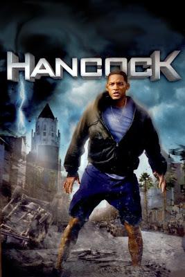 Hancock.2008.PROPER.DVDRip.XviD-EXViD