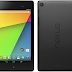Nexus 7 owners hit by yet another major bug