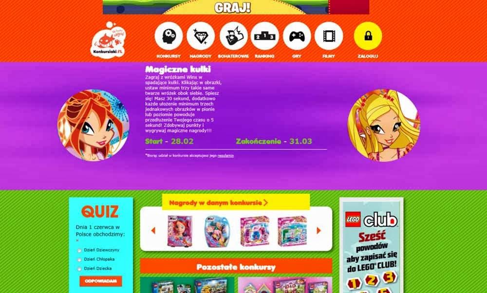 http://www.konkursiaki.pl/konkurs/magiczne-kulki-0
