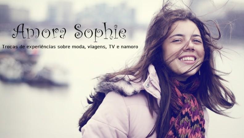 Amora Sophie