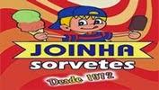 JOINHA SORVETES UM NOME PARA SE FALAR DE BOCA CHEIA!