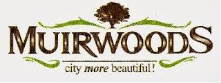 altus muirwoods
