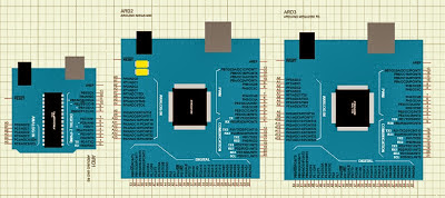 Arduino library for proteus download zip