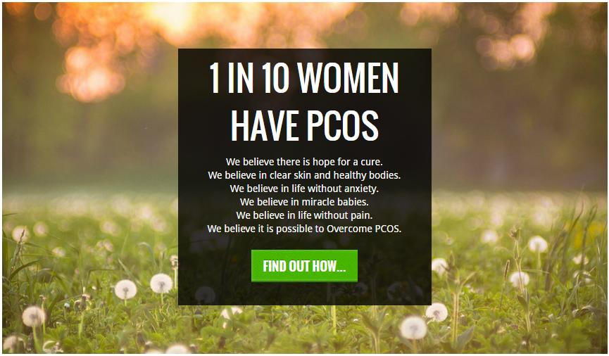 http://www.overcomepcos.com/