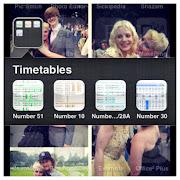 Top 8 iPhone Apps