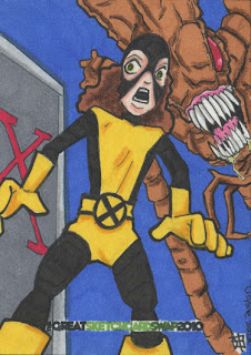 kitty pryde, brood