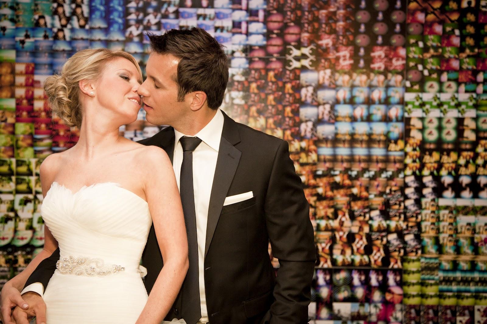 photographe mariage rive sud