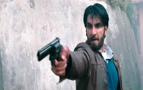 [Robber] Lootera {2013} Hindi Full Movie Free Download