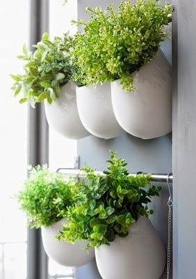 la fabrique d co des pots parfum s d co. Black Bedroom Furniture Sets. Home Design Ideas