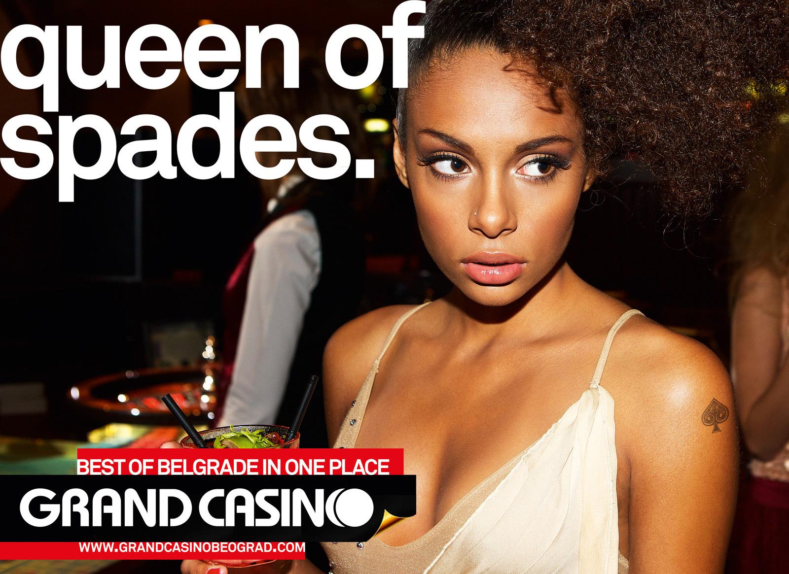 casino stereotypes