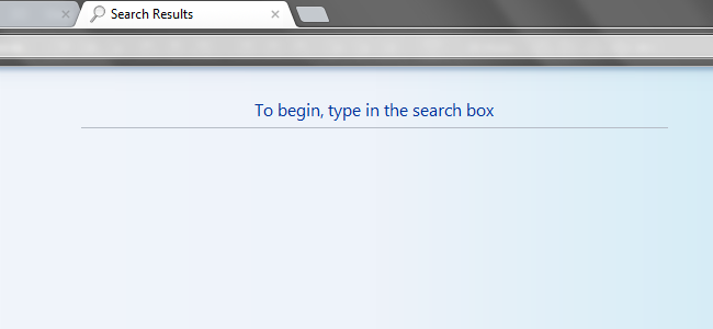 Cara Membuat Shortcut Pencarian di Dekstop pada Windows 8.1