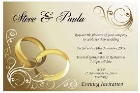 tag para convite de casamento