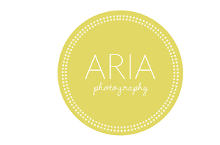 Aria Photography