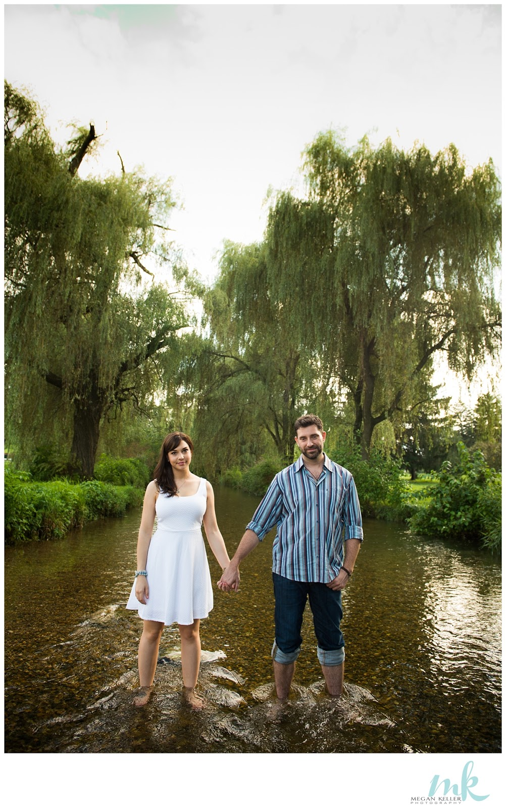 Lauren and Patrick Engagement Session Lauren and Patrick Engagement Session 2014 08 02 0021