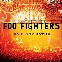 [2006] - Skin And Bones [Live]