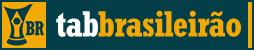 tab Brasileirão