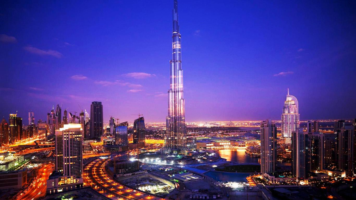http://1.bp.blogspot.com/--Bdf_Egr3iw/T5OKq-JSTaI/AAAAAAAABJc/ONgVHscaSMs/s1600/Dubai+Skyline+Hd+Wallpaper+(10).jpg