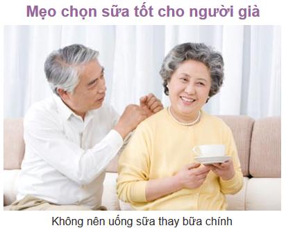 Anlenevn-Tips-For-Choosing-A-Good-Milk-Elderly-news.c10mt.com