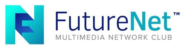 Informacje o portalu społecznościowym przyszłości FutureNet.
