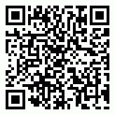 Click or Scan QR for more information!