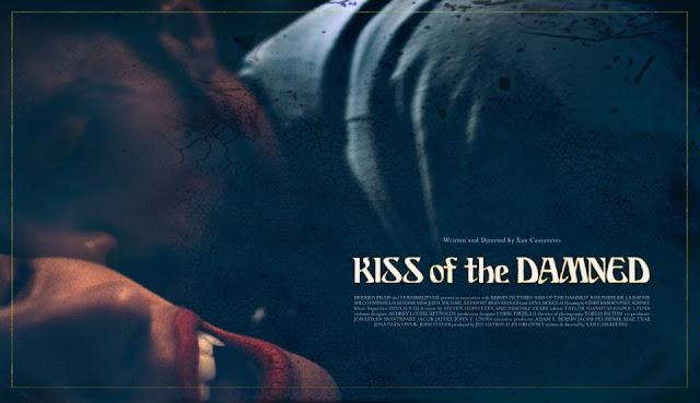 kiss-of-the-damned-trailer-vampiri