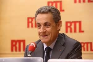 http://www.rtl.fr/actu/politique/nicolas-sarkozy-a-francois-hollande-monsieur-le-president-c-est-vous-le-president-7780365698