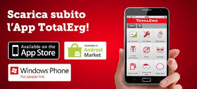 App TotalErg