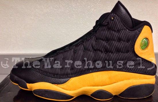 sports shoes a082f 46c04 ajordanxi Your  1 Source For Sneaker Release Dates  Air Jordan 13 ...