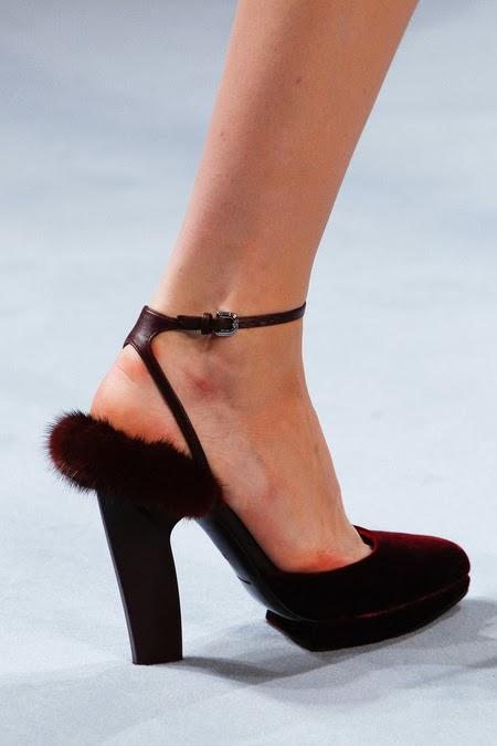 NinaRicci-elblogdepatricia-shoes-scarpe-calzado-zapatos-pfw