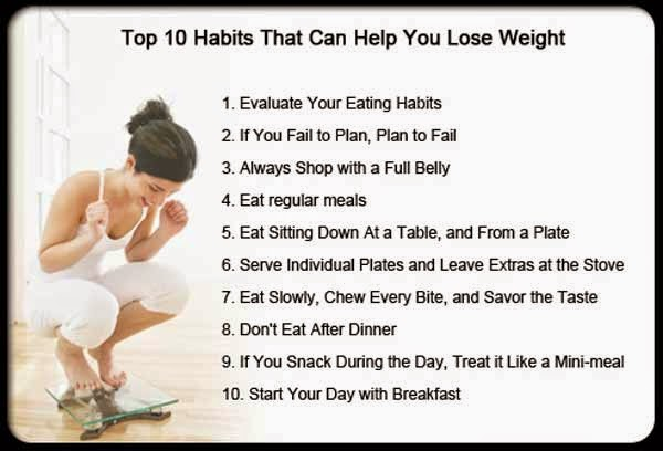 Simple diet plan for weight loss uk